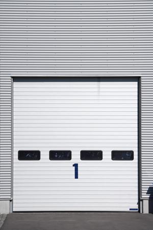 Thornton Garage Door Repair Opener Installation